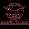 Sepiciler