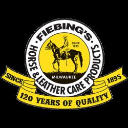 Fiebing's Company