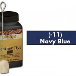2100-11 Fiebings Boya (118 ml) - Lacivert