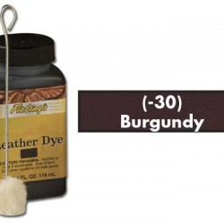 2100-30 Fiebings Boya (118 ml) - Bordo