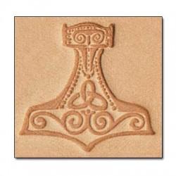 8676-00 Craftool® 3-D Mjolnir (Thor'un Çekici) İz Kalemi