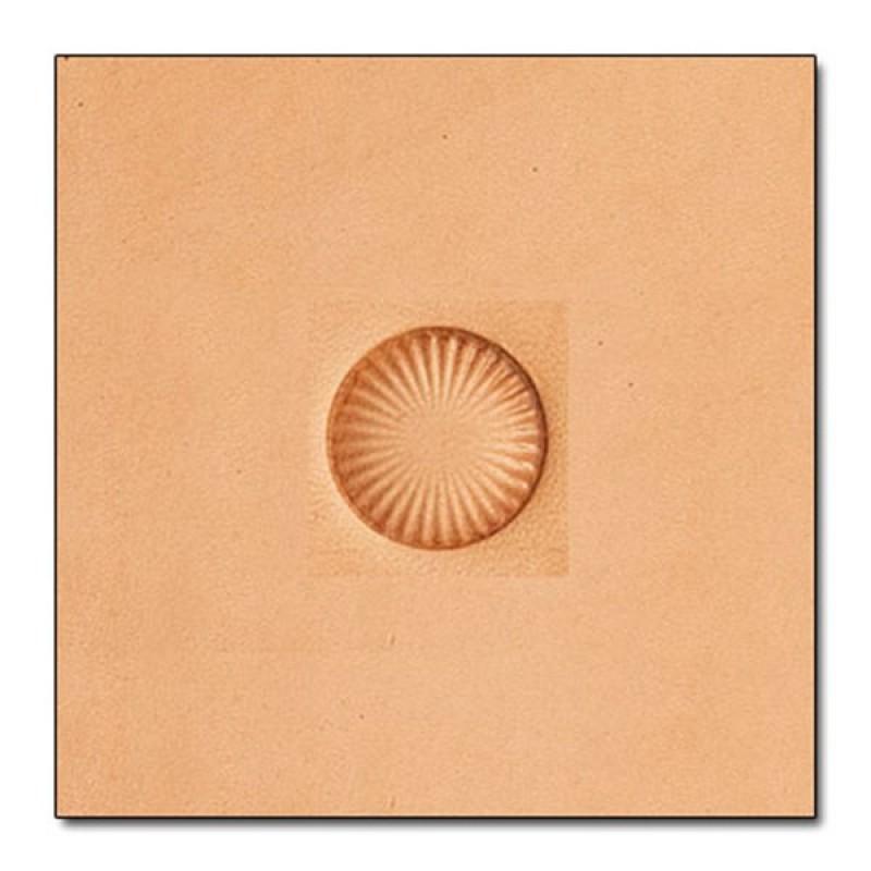 82288-00 Craftool® Pro Geometrik İz Kalemi G2288
