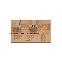 66138-00 K138 Craftool® İz Kalemi