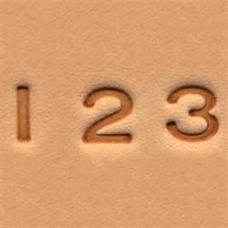 4904-00 Kolay-Yap Numara Kalem Seti 6 mm