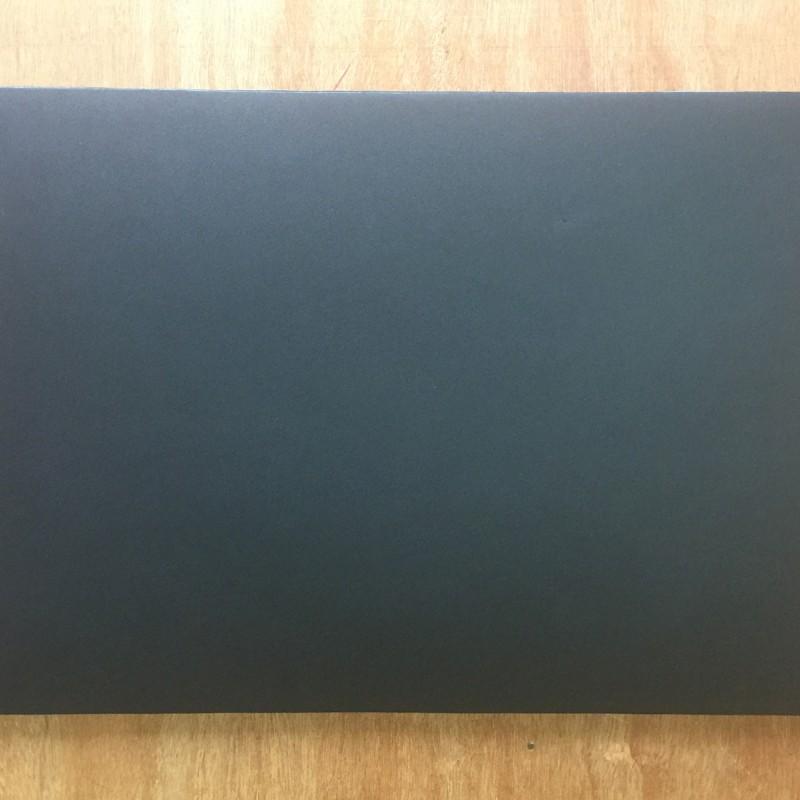 IDA 40x60 cm Kesilmiş Parça - 3,6-4,0 mm