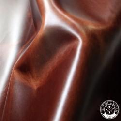 Pull-Up Chestnut 1.8-2.0 mm Çantalık
