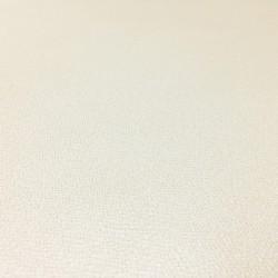 Saffiano ivory Pre-Cut Baskılı Vidala (Cüzdan ve Çantalık) 1.4-1.6 mm