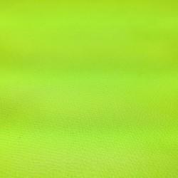 Saffiano Phospored Lemon Pre-Cut Baskılı Vidala (Cüzdan ve Çantalık) 1.4-1.6 mm