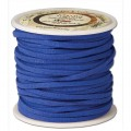 5029-14 Eco-Soft Bağcık Şerit 23 Metre - Mavi