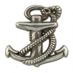 7994-01 Nautical Aksesuar Serisi - Çapa - 29 mm